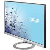 ASUS LED Monitor 27 Inch [MX279H] - Monitor Led Above 20 Inch